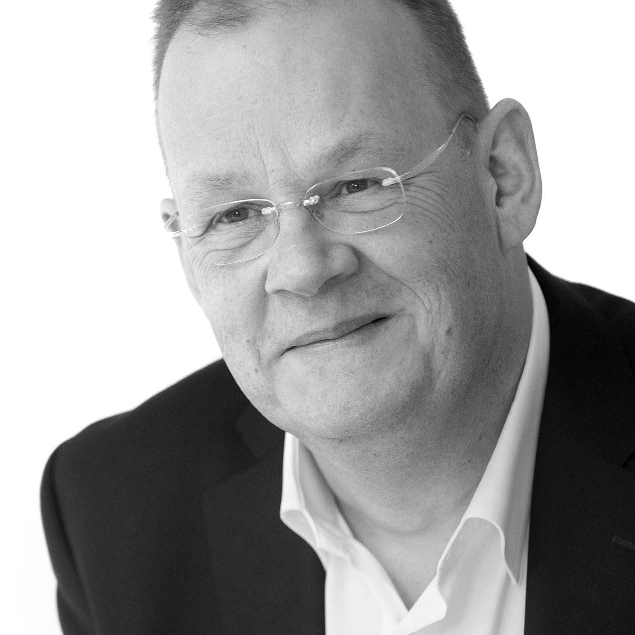 Henk Diepenmaat 2017